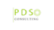 PDSO Consulting logo.png