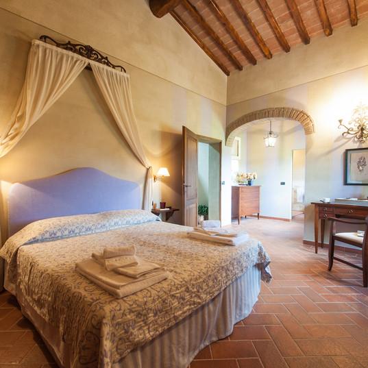 Borgo Gerlino-145.jpg