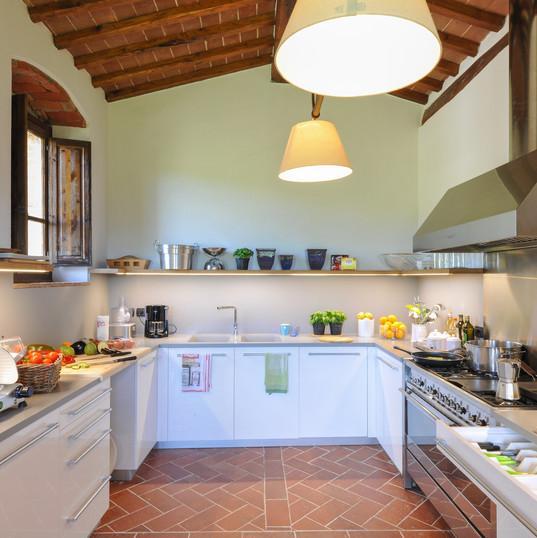 Borgo Gerlino-127.jpg