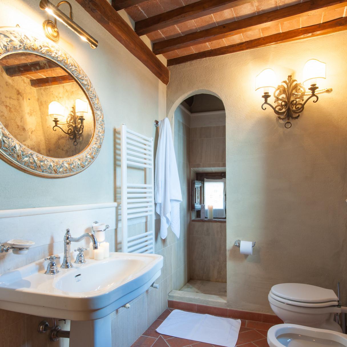Borgo Gerlino-142.jpg
