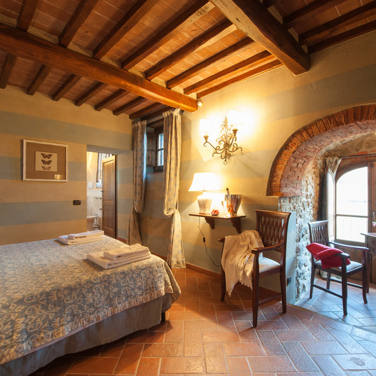 Borgo Gerlino-140.jpg