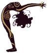 Gypsy Logo Lady.png