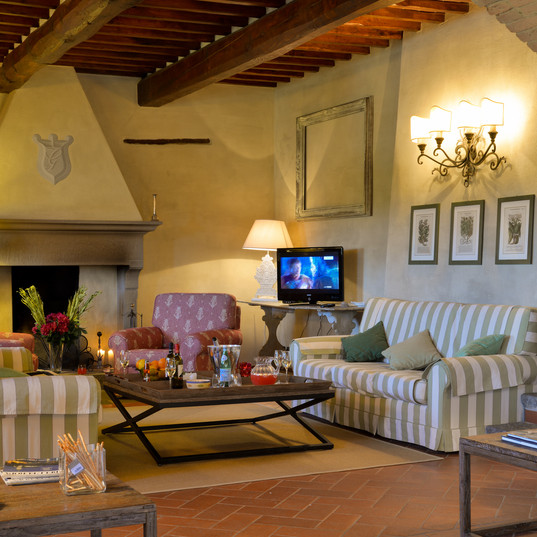 Borgo Gerlino-103.jpg