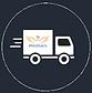 truckmismacs.PNG