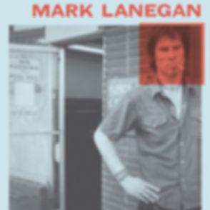 lanegan-sing-backwards.jpg