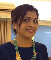 Darshana Phalke Reiki testimonial.jpeg
