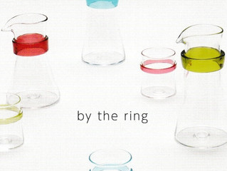 by the ring 2016.7.2-10