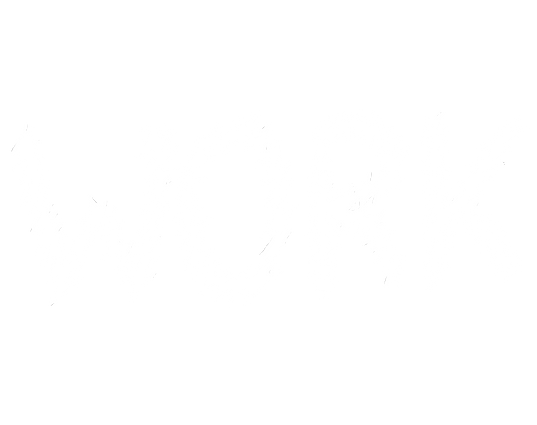 WORK trash, typography, fun, skate culture