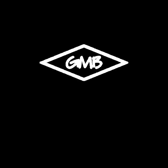 Glenn Myrick Builders Inc-7.png