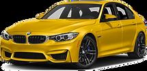 BMW-service-repair.png