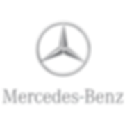 brand-benz.png