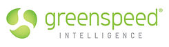 GreenspeedIntell_RGB.jpg