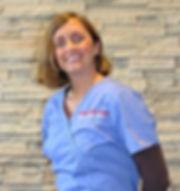 DSC_0845 Melissa Watson.JPG