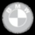 brand-bmw-300-300x300_edited.png