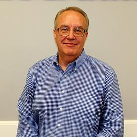 Emil Heiney - Service Advisor
