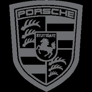 brand-porsche.png