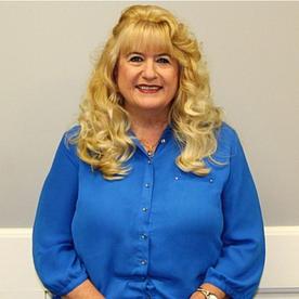 Janet Williams - Customer Service