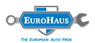 EuroHaus-The-European-Auto-Pros-web-bann