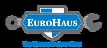 EuroHaus-The-European-Auto-Pros-web-bann