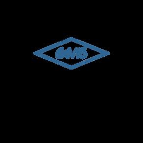 Glenn Myrick Builders Inc-5.png