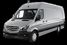 mercedes-benz-sprinter-van-fleet-maintenance.png