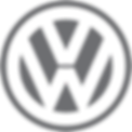 brand-vw.png