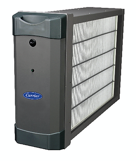 Carrier-Infinity-Air-Purifier-Grey_edite