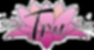 Cheri Logo2_edited.png