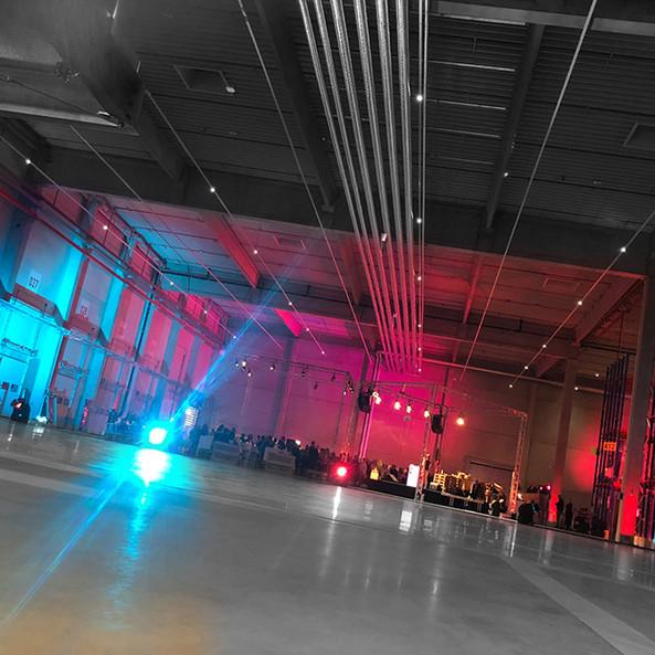 IKEA_Eröffnung_momentis_Event.jpg
