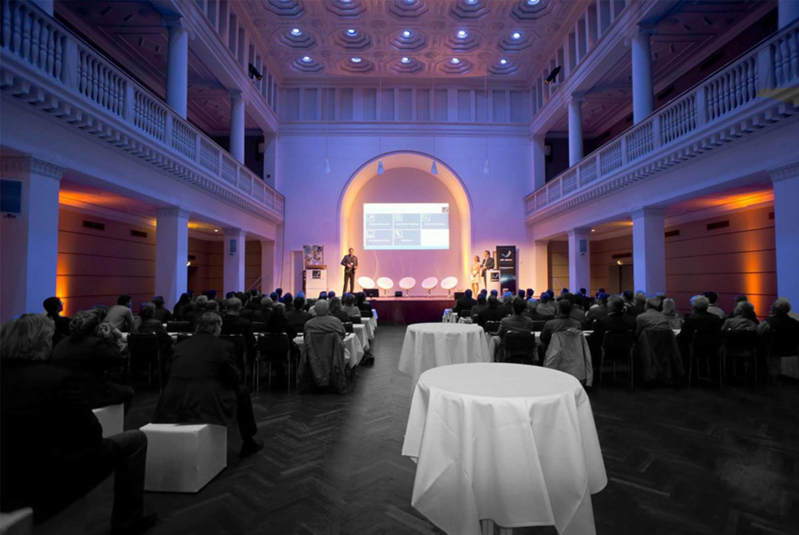 Handelskammer_momentis_Event.jpg