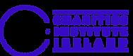Cii Landscape Logo.png