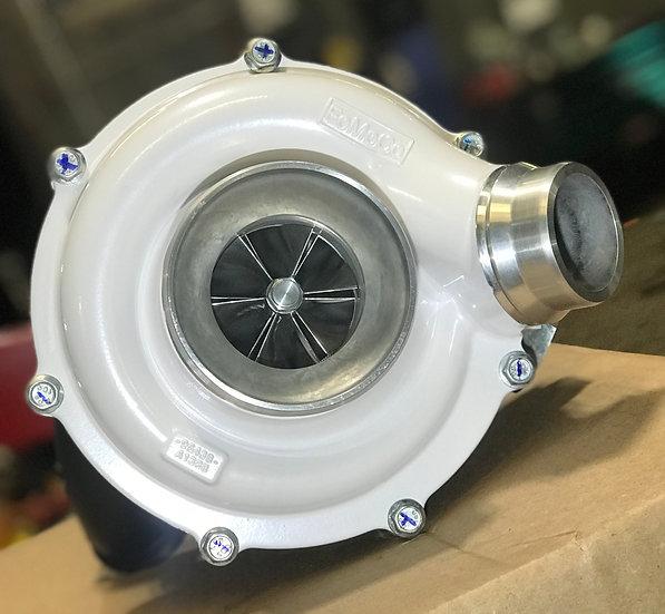 6468 STG2 11-19 6.7L PowerStroke TurboCharger