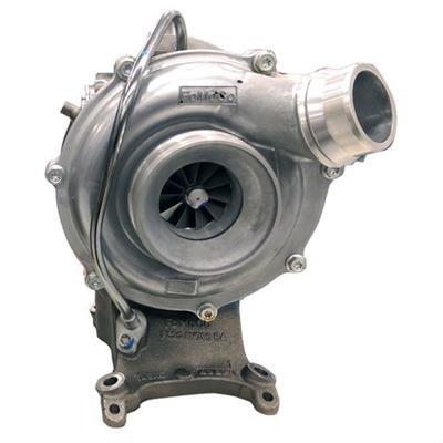 2011-2014 Ford 6.7L RetroFit Kit With 2018 6.7L Turbo