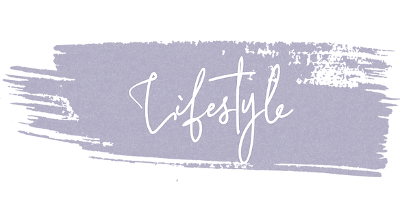 Lifestyle Blog   Simply Living   The Soulful Cook