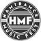 hammusic.png