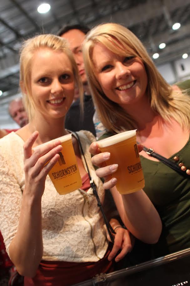A IPA vai matar a cerveja artesanal. Viva a cerveja!