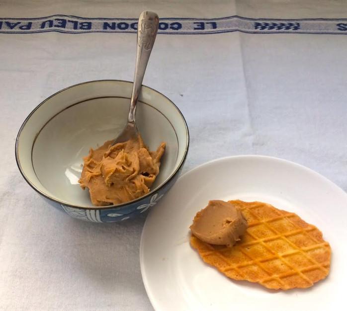 Speculoos: melhor que Nutella e moleza de fazer (receita + VÍDEO)
