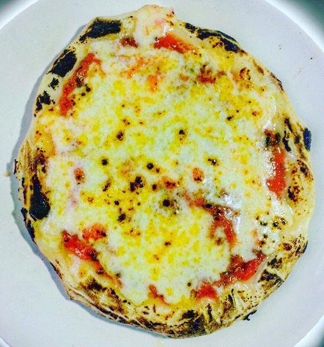 Os 5 segredos para a pizza caseira perfeita (I): os ingredientes