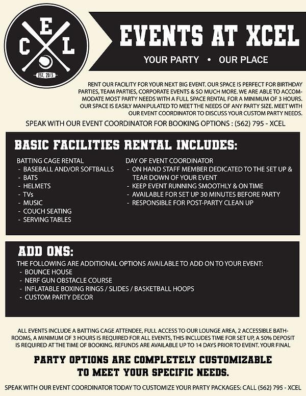 XCEL-Facility-Rental-FINAL.jpg