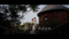 vlcsnap-2019-05-07-20h13m35s192.png