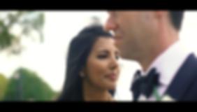 vlcsnap-2019-05-07-21h13m51s246.png