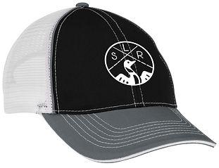 Hat - Gray.jpg
