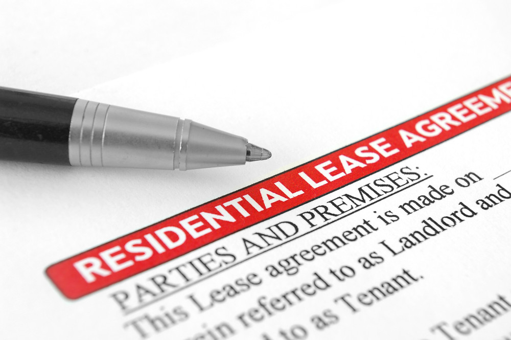 Ohio Landlords Have You Registered Your Rental Property