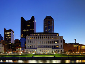 Ohio Supreme Court: Above-Market Rate Lease Terms Must be Considered