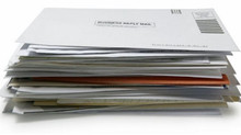 Property Owners: Watch Your Mail for a Tax Increase Complaint!