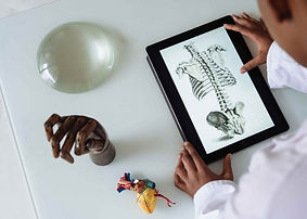 Getting ready for simulation-based training: A checklist for Nurse Educators