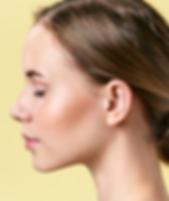 Síndrome ATM - articulación temporomandibular