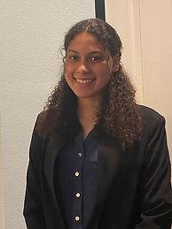 Lauren F.jpeg