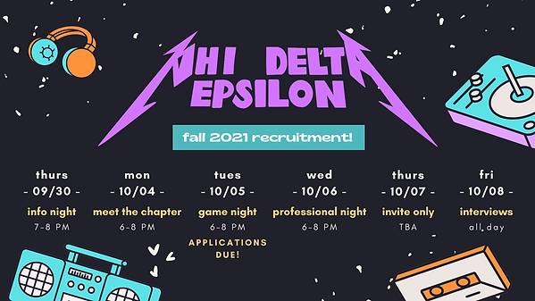 PhiDE Fall 2021 Recruitment.png