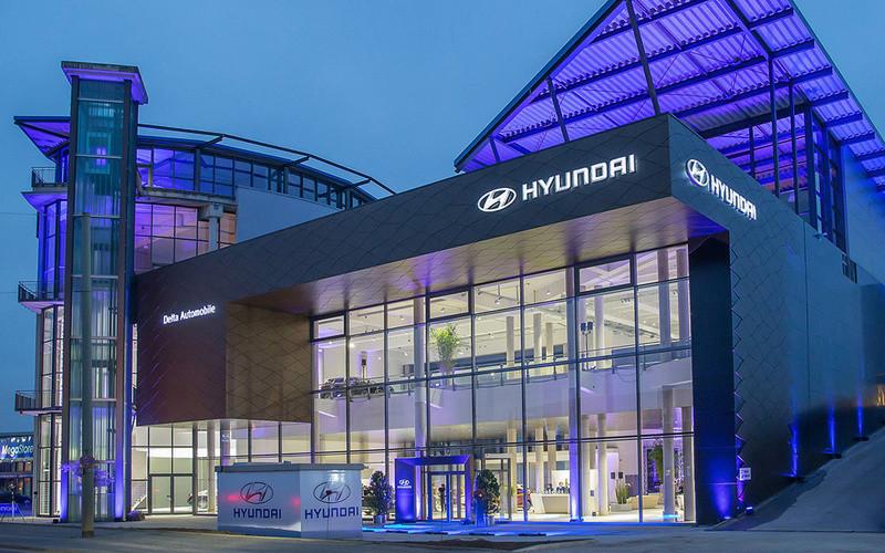 Hyundai_Flagship_Frankfurt_05.jpg
